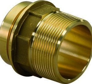 Liitin Uponor RS2 2 1/2'' UK DR