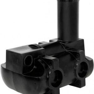 MX-Saunakaivo Plus 300 L