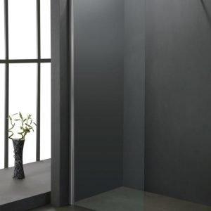 Opal 60 X 200 Cm Suihkuseinä Kiinnitystangolla