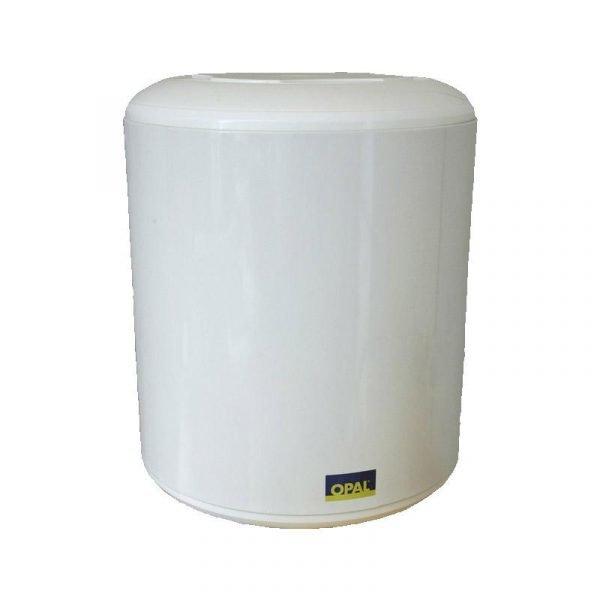 Opal 80 L Lämminvesivaraaja