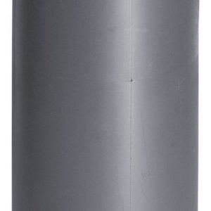 Pakkasmantteli 110/475 mm harmaa VILPE