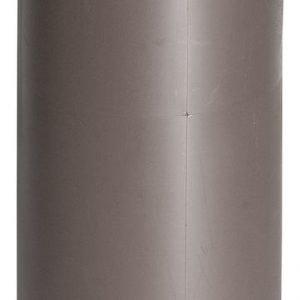 Pakkasmantteli 110/475 mm ruskea VILPE