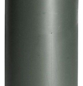 Pakkasmantteli 110/475 mm vihreä VILPE