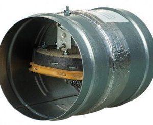 Palopelti Airsec 200 mm EI 120