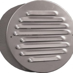 Pisla 240 Säle Alumiini