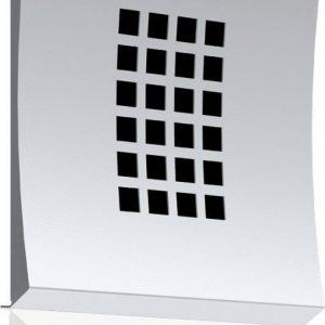 Poistoilmaventtiili PINOCq 125