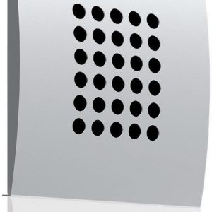 Poistoilmaventtiili PINODr 125