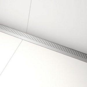 Ritilä Purus Design Linja 1000 Pearl