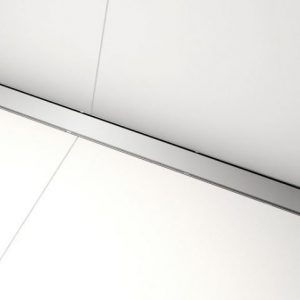 Ritilä Purus Design Linja 1000 Platinum