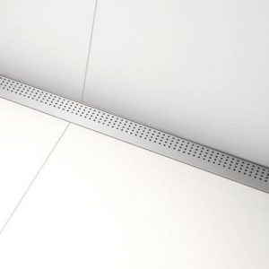 Ritilä Purus Design Linja 1200 Pearl