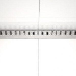 Ritilä Purus Design Linja 800 Pearl