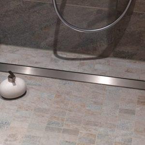 Ritilä Purus Design Linja 900 Platinum