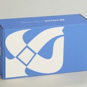 Suodatinpaketti NRO 12 Vallox 95/75