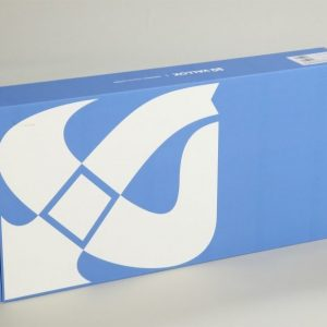 Suodatinpaketti NRO 13 Vallox 180 SE/ 200 SE