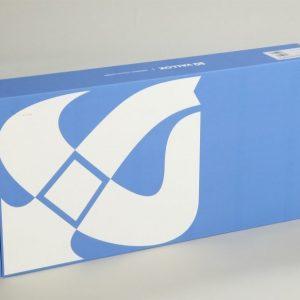 Suodatinpaketti NRO 5 Vallox DIGIT/ DIGIT S/ 13O