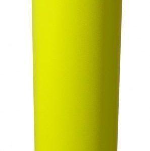 Tarkastuskaivopaketti 400/315/110 mm