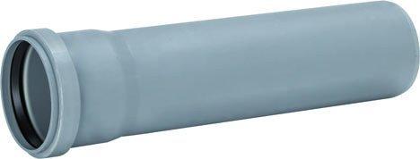 Viemäriputki SN8 110X6000